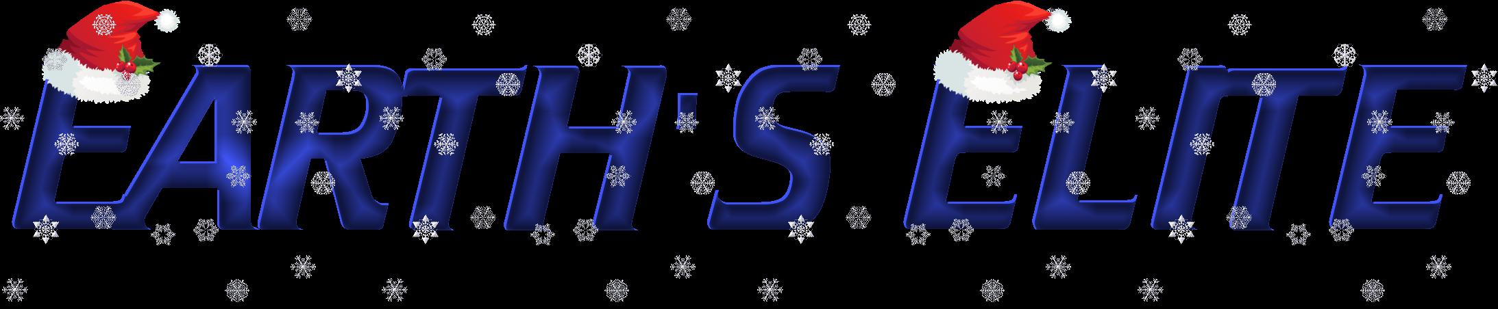 EE 2.0 Logo